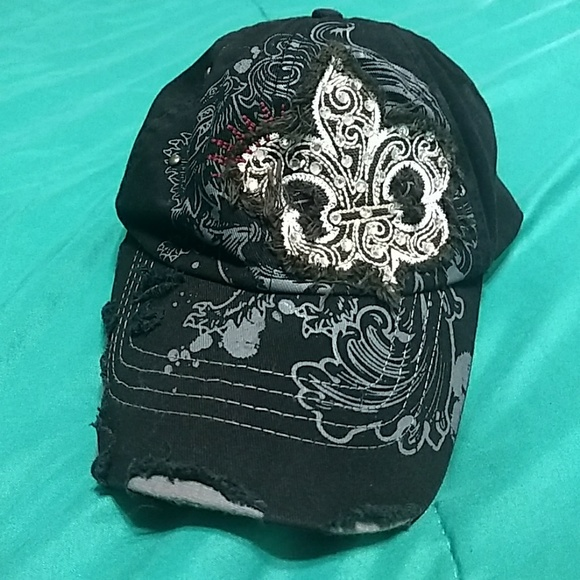Leader Accessories - Women s leader original vintage hat afc55536e0f